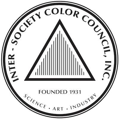 Inter-Society Color Council (ISCC)